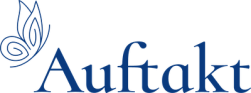 Auftakt Logo